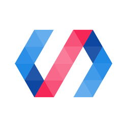 Polymer Team profile pic