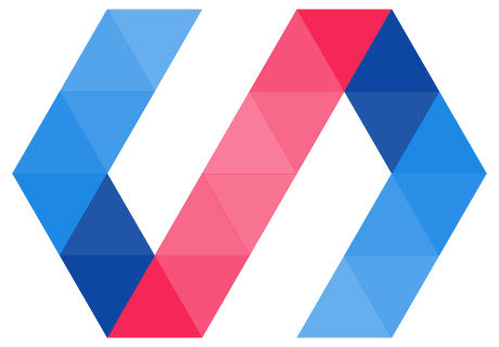 Welcome Polymer Project