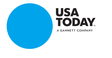 USA-Today logo